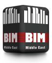 BIM-ME s.a.r.l logo