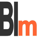 BImashup.com logo