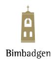 Bimbadgen Estate logo