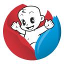Bimbo Store spa logo
