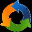 BIMCON Inc. logo