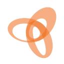Bimetica Parametric Design Services S.L. logo