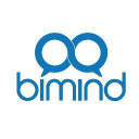 Bimind SpA logo