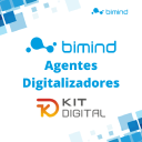 BIMIND IT Consulting logo