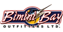 Bimini Bay Outfitters / Folsom logo