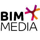 BIM Media bv logo