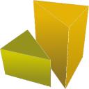 BimSrv | Building Information Modeling Services logo