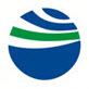 BIMT, Gurgaon. logo