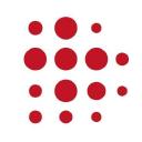Binamics S.R.L. logo