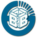 Binarium Corp logo
