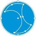 Binary Training logo