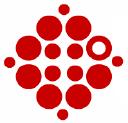 Binary Networks S.A.S. logo