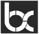 Binary Concepts Ltd logo