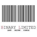 Binary Limited logo