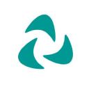 Binary Logic SA logo