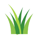 Binarymission Technologies logo
