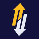 Binary Options logo icon