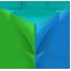Binarypark UG logo