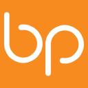 Binary Pulse Technology Marketing logo