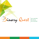 Binary Quest Limited logo