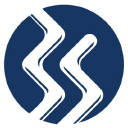 Binary Stream Software Inc logo