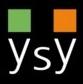 Binary System srl logo