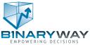 Binary Way LLC logo