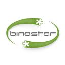 BinaStar GmbH logo