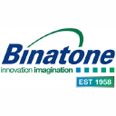 Binatone Telecom - Send cold emails to Binatone Telecom