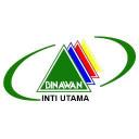 Binawan Inti Utama logo