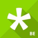 Binck logo icon