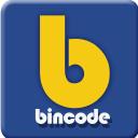 Bincode Inc. logo