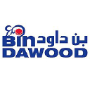 Bindawood Group Of Companies Terms & Conditions logo icon