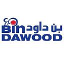 بن داود logo icon