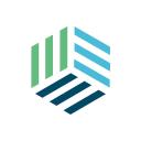 Binded logo icon