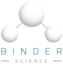 Binder Science, LLC logo