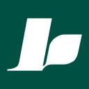 Binder Daktuinen BV logo