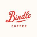 Bindle Coffee logo
