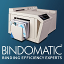 Bindomatic AB logo