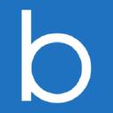 Bindweld Plastics Pty Ltd logo