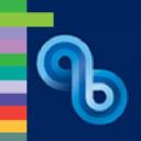 Bindworx.com logo