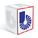 Bin Ghalib Group of Companies logo