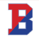 Binghamton City School District logo