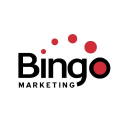 Bingo Marketing LLC logo