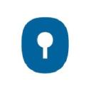 Bink Solutions BV logo