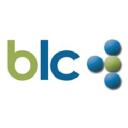 Binlogic Inc. logo