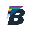 Binnie logo icon