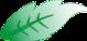 BIN QUTAB GROUP logo