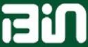 Binsa Hydraulics logo