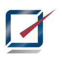 Bin Salem Holding logo